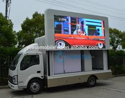 China Led Advertising Trucks,Led Mobile Advertising Trucks For Sale ... Mobile Billboard Trailer Add Youtube 3d Display Trucks Trucks Scrolling Tmobile Uses Advertising For Tax Holiday Led Trailers Stage Vehicles And Wall Manufacturer China Led Advertising Trucksled For Sale 20151104_050322jpg 46082592 Digital Billboards Ad Truck Best 2018 Stock Photos Images Alamy Ownyourbillboard Outdoor With Lifting
