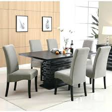 Dining Room Furniture Ikea Uk by Modern Dining Room Furniture Ikea Sets For Small Spaces Chairs