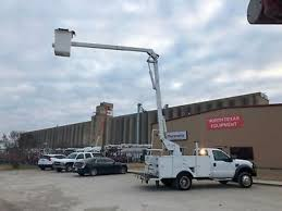 Ford F550 Bucket Trucks / Boom Trucks In Texas For Sale ▷ Used ... 2006 Ford F550 Bucket Truck For Sale In Medford Oregon 97502 Versalift Vst5000eih Elevated Work Platform Waimea And Crane Public Surplus Auction 1290210 2008 F350 Boom Lift Youtube Sprinter Pictures Dodge Ram 5500hd For Sale 177292 Miles Rq603 Vo255 Plrei Inventory Cloverfield Machinery Used Trucks Site Services Jusczak Electric Llc
