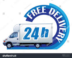White Delivery Truck Sign Free Delivery Stock Vector 110899658 ... Semi Truck Stock Illustrations And Cartoons Getty Images Free Car Transportation Transport Lorry Fire Daf Pictures High Resolution Photo Galleries To Download Stock Photos Of Truck Pexels Wallpapers Free Buddy Walter 170320 Wallpaperscreator Backgrounds Wallpaperwiki Kid Rock Gives Some Attitude To Born Silverado Hd Desktop Computer Wallpaper Wallpapers Cng Rentals Through Socalgas And Ryder Medium Duty Cheap Or Free Mods Youtube Royer Realty Moving Buy Sell With Us Use This Use Guide Access Self Storage In Nj Ny