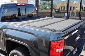 100 Backflip Truck Cover BAKFLIP MX4 Hard Folding Bed Access Plus