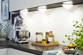 tolle ideen rund um das thema küchenbeleuchtung