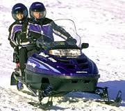 Sled Shed Gaylord Mi Hours by 9 Best Snowmobile Gaylord Michigan Images On Pinterest Michigan