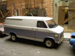 1/25 Scale Chevy Van Chevy, Trucks ⋆ 125scale Two Tone New Silverado S Ideas Of 70s Chevy Truck Models Types Jims Photos Of Classic Trucks Jims59com Top 30 American Ever Built Hotcars 1949 Cool Cars Motorcycles Pinterest 1970 C10 Stepside A Wolf In Sheeps Clothing Why Vintage Ford Pickup Trucks Are The Hottest New Luxury Item K10 Truck Restoration Cclusion Dannix You Need One These Throwback Pickups Autoweek Fesler 1967 Project 67 The 800hp 2014 1500 Mallet Super10