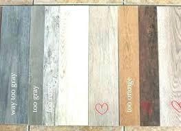Light Color Hardwood Floor Colored Floors Wood Brown Engineered Flooring Nutmeg Birch
