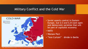 Iron Curtain Speech Apush by Iron Curtain Definition Apush Nrtradiant Com