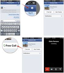 How To Make Free Voice Calls Over Wi-Fi With Facebook Messenger ... Facebook Quietly Testing Voip Calls On Its Android Messenger App In Uk Federal Plastics Corp Cnhassen Mn Voip Pbx Express Accounts For 10 Of Global Mobile Tecrunch Blocage De La Au Maroc Un Dcret Vient Entriner Le Blocage Hits 1 Billion Monthly Active Users Now Powers Yo2 Template Studio Miscellaneous Tests Free Voice Calling In App The Verge Grandstream Dp750 Dect Base Station Ip Communal Bar And Eat House Brisbane Queensland Australia How To Use For Ios