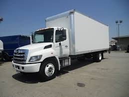 2016 Hino 268, Fontana CA - 5004018344 - CommercialTruckTrader.com Us 281 Truck Trailer Services 851 E Expressway 83 San Juan Tx Dallas Dominates List Of Rush Tech Rodeo Finalists Medium Trucking Jobs Best 2018 Center Companies 5701 Arbor Rd Lincoln Ne 68517 Ypcom Location Map Devoted To Cars That Haul A Bit French Charm The New York Times Paper Truckdomeus Fort Worth Ta Service 6901 Lake Park Beville Ga 31636 Talking Shop How Overcome The Truck Tech Shortage Fleet Owner 2017 Annual Report 3 Hurt In Orlando Fire Accident