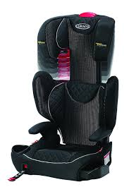 test siege auto groupe 2 3 test avis du graco affix le meilleur siège auto pas cher