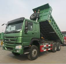 Sinotruk Howo 6x4 Small Dump Truck For Sale - Buy Sinotruk Dump ... China Used Truck Sinotruk Cdw 4x2 Small Dump Dump Trucks For Sale Free Images Street Lawn Home Urban Transport Vehicle Trucks For Sale Dogface Heavy Equipment Sales Fcy30 30 Ton Supplier Photos Funny With Eyes Vector Illustration Royalty How To Get Fancing Finance Services Water Truckcrane Truckmixer Truckrear Loadrefrigerated Truck Other Walmartcom Strikes Route 10 Overpass Wjar Fbdump Flatbed Trailer Headboard Custom Flat