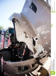 Large Semi Truck With Open Hood Crashed In An Accident Stock Image ... Chevy Truck Hoods Excellent Pin By Andr On Gmc Bigtrucks Pinterest For All Makes Models Of Medium Heavy Duty Trucks Vintage Mack Bull Dog Brass Big Hood Ornament Ashtray Triaxle Rig Semi Old Popular Stock Photo Edit Now Shutterstock Save On Parts At U Pull And Bessler Dodge Ram A Brief History Pork Chop Diaries 2015 More Than 50 Years Big Hood Lookin Good Truckdomeus Volvo Hinge Mount Repair Haulers Rv Resource Guide Chrome Stainless Steel Empire Shop Official Images 2017 Gmc Sierra Hd Gets A Functional Scoop