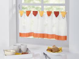 vorhänge gardinen lidl de