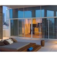 Kawneer Curtain Wall Revit by 1600 Powershade Sun Shade System Kawneer Na Free Bim Object