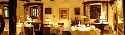 reservierung restaurant terrasse loggia eichenstube