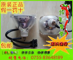 usd 96 63 original panasonic tv light bulb panasonic tc 50lc10d