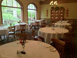 Mrs Wilkes Dining Room Restaurant by Dining Rooms U0026 Private Event Spaces Courtright U0027s Restaurant