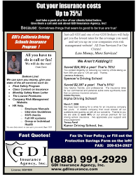 Driving School Insurance, California Driving School Insurance | GDI ... Coastal Truck Driving School Csa Traing Youtube Used 1 Ton Dump Trucks Plus Trash Pack Sewer And Tarp Parts Bus Engine Diagram Beautiful Intertional Exhaust License In Qatar Requirements 2018 Fees Schools Student Loans For Cdl Us A Cost Gezginturknet Commercial Drivers License Program Detroit Center Automatic Transmission Semitruck Now Available Business Plan Transport Template Stop In South Africa Indian What Is The Of Sage About Us Napier Driver And Ohio
