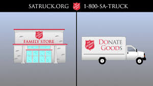 Salvation Army Backdoor & Truck - YouTube 00 The Salvation Army Gmc Truck Picking Up Dations For The Flickr Participates In Disaster Drill Tight Times Challenge Modesto Mission Bee Truck Pickup Schedule Best Image Kusaboshicom Savannah Archives Georgia Local Employment Company Hosts Food Bank Drive Chilliwack Donating Fniture Charity Organization That Will Pick Your Stuff 2 393225 Officer Leiutenant R Apolony With His Van How To Donate A Car 12 Steps Austintown Store Close