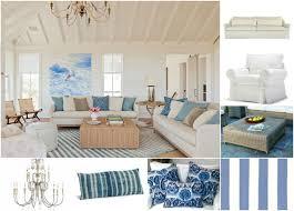 Useful Sea Blue Living Room With Amazing Ideas