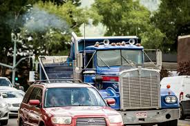 City Aims To Smoke Out Dirty Trucks | AspenTimes.com Autolirate The Aspen 1966 Gmc And Texas Steel Bumpers Truck Equipment Distributors Alrnate Plans Trailerbody Builders Free Dental Care Through Active Heroes Food Fridays At Woody Creek Distillers Edible Lifted Coloradocanyons Page 61 Chevy Colorado Canyon Powell Wy 2018 Vehicles For Sale 2009 Chrysler Reviews Rating Motor Trend Real By Aspenites History Of Sojourner Aspen Waste Disposal Not Disposing Youtube Police Parked On Street Editorial Image Hardshell Tent Treeline Outdoors Rental Fleet Under Bridge Access Platforms