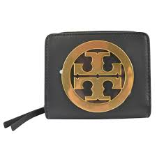 Tory Burch Black Charlie Logo Bi-fold Wallet 21% Off Retail Shewin 30 Coupon Code My Polyvore Finds Fashion This Clever Trick Can Save You Money At Neiman Marcus Wikibuy Free Shipping Tory Burch Rock Band Drums Xbox 360 Tory Burch Coupons 2030 Off 200 Or Forever 21 Promo Codes How To Find Them Cute And Little When Are Sales 2018 Sale Haberman Fabrics Coupons Coupon Code June Ty2079 Application Zweet Miller Sandals 50 Most Colors Included 250 Via Promo