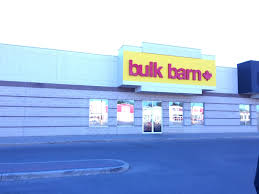 Bulk Barn - 3653 Portage Ave, Winnipeg, MB Bulk Barn Canada Flyers This Opens Today Sootodaycom No Trash Project Flyer Apr 20 To May 3 7579 Boul Newman Lasalle Qc 850 Mckeown Ave North Bay On 31 Reviews Grocery 8069 104 Street Nw Edmton 5445 Rue Des Jockeys Montral Most Convient Store For Baking Ingredients Gluten Jaytech Plumbing Guelph Plumber 2243 Rolandtherrien Longueuil
