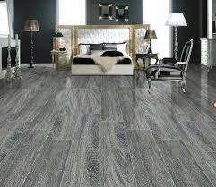 gray wood grain ceramic tile amazing wood grain ceramic tile