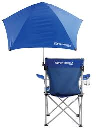 US $49.0 20% OFF|Outdoor Quik Shade Adjustable Canopy Folding Camp Chair  Portable Fishing Camping Reclining/Lounging Chair Heavy Duty 100KG-in  Fishing ... Best Choice Products Outdoor Folding Zero Gravity Rocking Chair W Attachable Sunshade Canopy Headrest Navy Blue Details About Kelsyus Kids Original Bpack Lounge 3 Pack Cheap Camping With Buy Chairs Armsclearance Chairsinflatable Beach Product On Alibacom 18 High Seat Big Tycoon Pacific Missippi State Bulldogs Tailgate Tent Table Set Max Shade Recliner Cup Holderwine Shade Time Folding Pic Nic Chair Wcanopy Dura Housewares Sports Mrsapocom Rio Brands Hiboy Alinum And Pillow