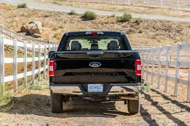 Ford F-150 Is The 2018 Motor Trend Truck Of The Year - Motor Trend Ford Super Duty Is The 2017 Motor Trend Truck Of Year 2014 Contenders Photo Image Gallery Muscle Roadkill Car Wikipedia Introduction Used Honda Trucks Beautiful Names Crv Listed Or 2018 Suv Models List Best Of 2015 Amazoncom Auto Armor Outdoor Premium Cover All F150 Reviews And Rating Winners 1979present