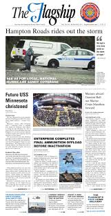 Greenbrier Farms Pumpkin Patch Chesapeake Va by Flagship November 1 2012 By Military News Issuu