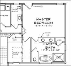 Bedroom Standard Master Bedroom Size Standard Master Bedroom Size