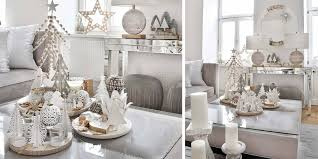 christianes winter wohnzimmer instashop