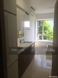 100 Siglap Road Flamingo Valley468 Entire Unit1 Bedroom