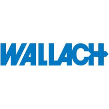 wallach v 8 light bulb replacement mfi