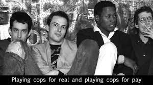 100 Police Truck Dead Kennedys Lyrics Video Stuff To Buy