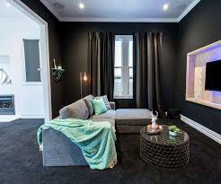 Lessons From The Block Nz Which Colours Sell At Auction Homes Untitled Bedroom Arrangement Ideas