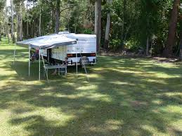Manufacturer Of Caravan Annexes, Awnings And Accessories, Roll Out ... Rolltec Awning Eclipse Awnings Weather Armor Albany Ny Retractable Window Fabric Welcome To And Company Commercial Canopy House Canopies Outdoor At Home Depot Patio Nice Cheap Fniture Of Factory Logo Rolling Homeowner We Also Sell Twitter Search 0 Replies Rweets Likes Amazoncom Goplus Manual 8265 Deck Alinum Chicago Windows
