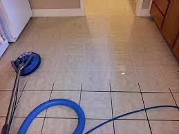 tile and grout cleaning in tucson az oro valley marana
