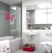 Best Simple Small Bathroom Design Ideas 2016 Home Decor Simple
