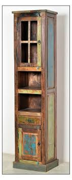 18059 badezimmer hochschrank bunt günstig möbel küchen büromöbel kaufen froschkönig24