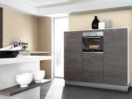 küche almandin polarweiß küchenquelle