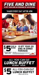 Pizza Hut Coupon Code 20 Off 2018 : Coupons Dm Ausdrucken Sign Up For Pizza Hut Wedding Favors Outdoor Wedding How To Use Pizzahut Coupon Codes Pizza Hut Dixie Direct Savings Guide 799 Promo Eatdrinkdeals Malaysia Coupons Promotions 2019 Shopcoupons On Twitter 30 Off Menupriced Items Pi Day The To Get Free Gift Card Generator Cupon 100 Warking Papa Johns Coupon Codes Cheese Sticks Hot Uk Deals Xbox One Console Member Exclusive Express Hk30 Off Hong Kong Hothkdeals Is Offering 3 Regular Pizzas Only Up 6270