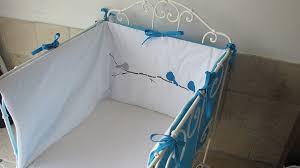 comment mettre un tour de lit bebe comment mettre un tour de lit flipside