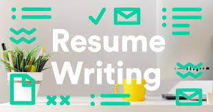 Grammarly And Glassdoor Team Up To Offer Resume Writing E-Book Resume Writing For High School Students Olneykehila Resumewriting 101 Sample Rumes Included Carebuilder Step 1 Cover Letter Teaching English In Contuing Education For Course Columbia Services Nj Beyond All About Professional Service Orange County Writers Resume Writing Archives Rigsby Search Group Triedge Expert Freshers Hot Tips Rsumcv Writing 12 Things For A Fresher To Ponder Writingsamples Cy Falls College Career Center