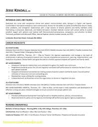 New Grad Lpn Resume Sample Nursing Hackedective Objective ... Maternity Nursing Resume New Grad Labor And Delivery Rn Yahoo Image Search And Staff Nurse Professional Template Fored 5a13653819ec0 Sample Registered Long Term Care Agreeable Guide Examples Of Experience Fresh Neonatal Topl Tk Float