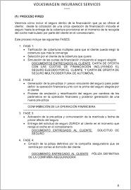 ARAGÓN Y ASTURIAS PRESENTADAS CARTAS PIDIENDO ENTREVISTAS CON LOS