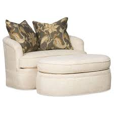 Sam Moore Leather Sofa by 27 Best Sam Moore Furniture Images On Pinterest Accent Chairs