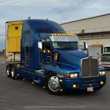 100 Mvt Trucking Torito Home Facebook