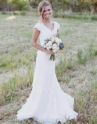 Online Buy Wholesale Rustic Country Lace Wedding Dresses From