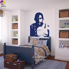 100 Michael Jordan Bedroom Set Wall Art Nike Bedding Under Armour Canvas